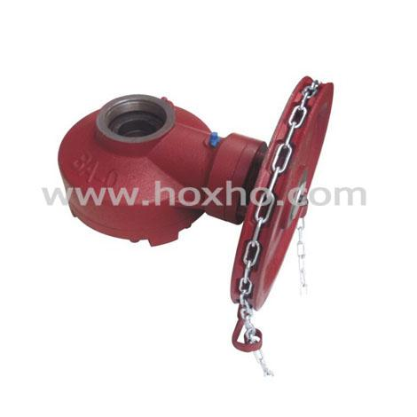 gear operator,valve actuator, gearboxes , worm gearboxes,tmg-korea,boho-gearboxes,china-boho,duoli,rotork,hiflowindia,